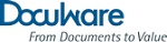 DocuWare Gold Partner