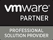 VMware Professional,