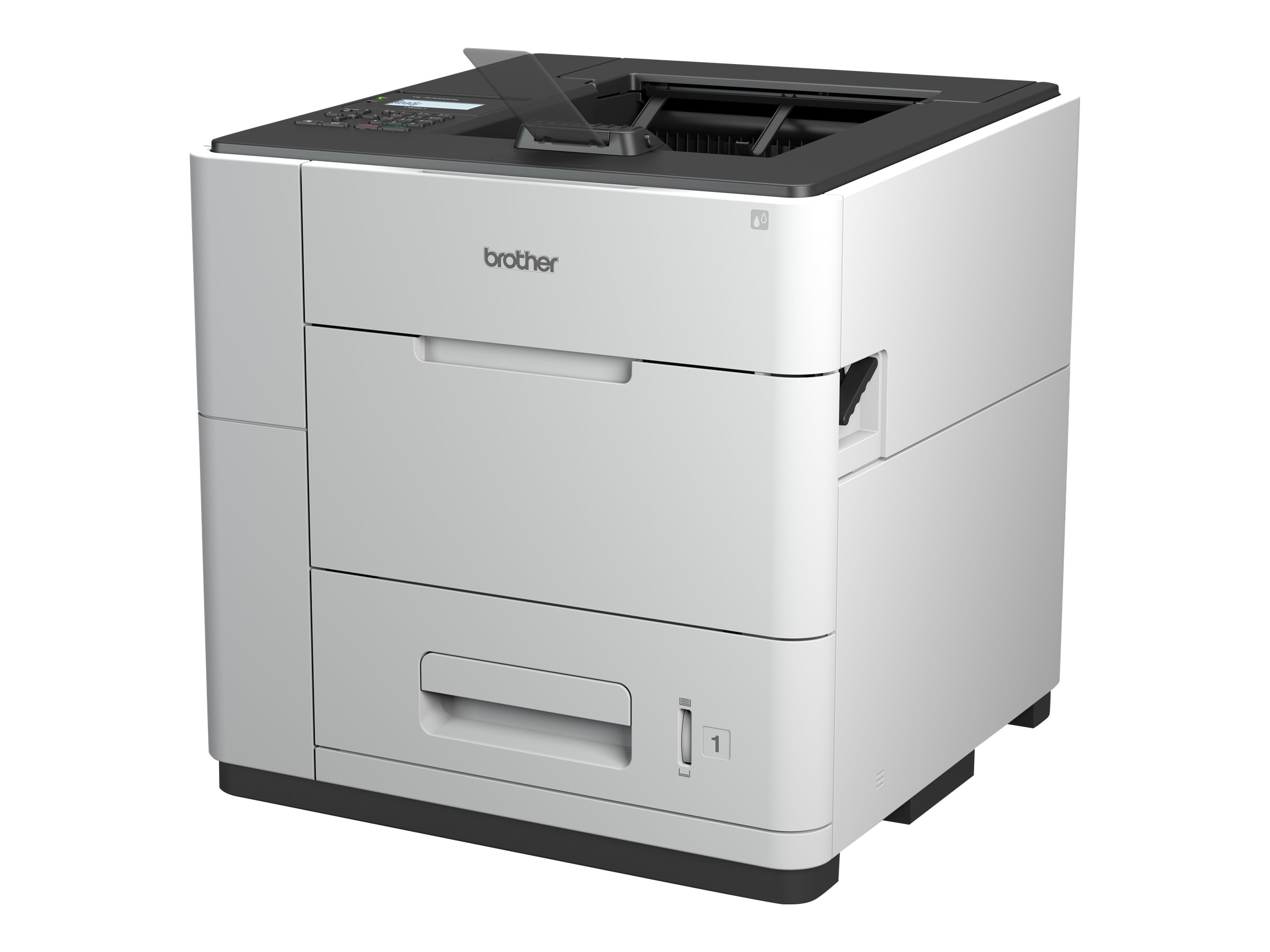 Brother HL-S7000DN50 - Drucker - monochrom -...