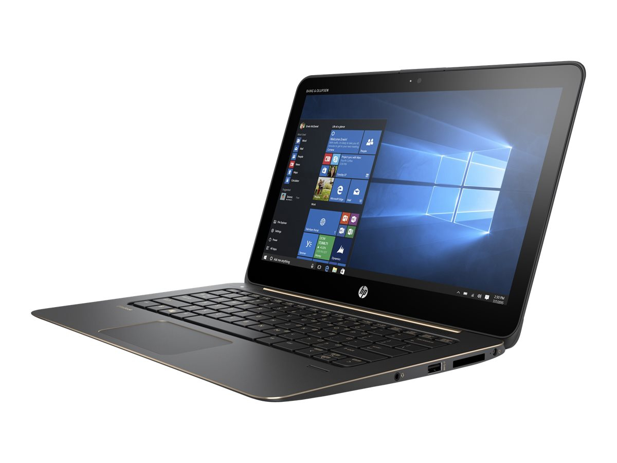 HP EliteBook Folio 1020 G1 - Bang &...